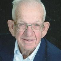 Richard F. Terwilliger