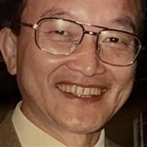Chao-Kuang Hsu