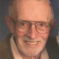 CHARLES R. BEER