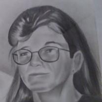 Lois Ann Miller