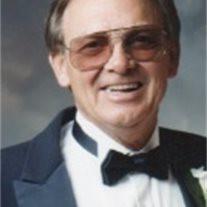 C. Dean Thompson