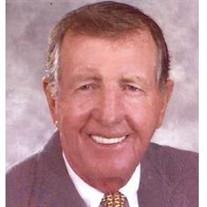 John W. Conlin Jr.