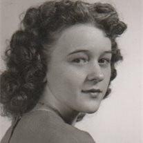 Helen Viola (Murray)  McCall