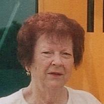 Twyla M. Heller