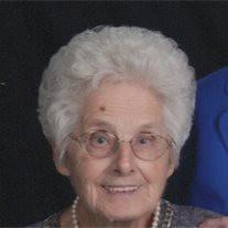 Sarah J. Callendar