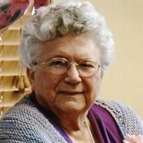 Carol Peot