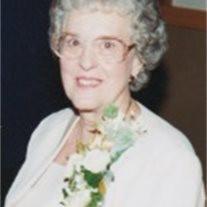 Naomi L. Fowler
