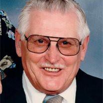 John E. Bowser