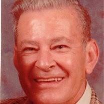 Harry P. Texter