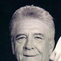 Steven J. Myers