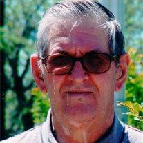Paul E. Burke