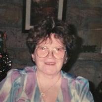 Janice L. (Bowser)  Eiler