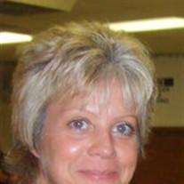 Kathleen Y. Schnell