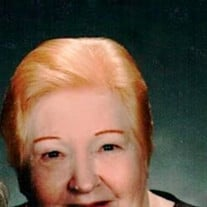 Marylee C. (Rowe)  Blonski