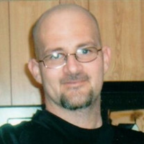 Brian S. Whitmer