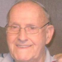 Robert A. Alworth
