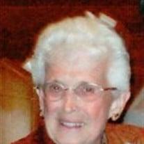 Jane L. (Roxbury)  Shively