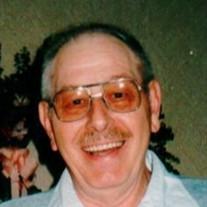 Ludwig Freiters