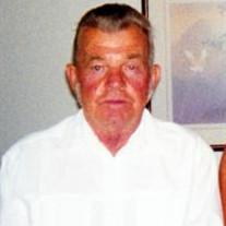 William J. Zarnick
