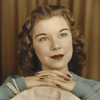 Barbara J. Premo