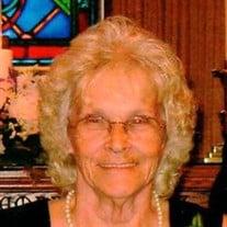 Betty J. Wade