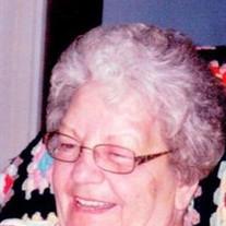 Dolores Whitmer