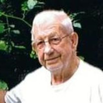 Owen E. Stover