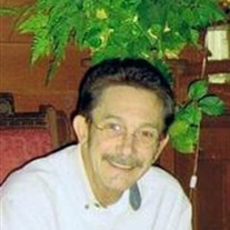 Robert W. Laverick
