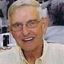 William C. Foreback