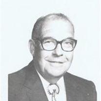 Glenn Karnes