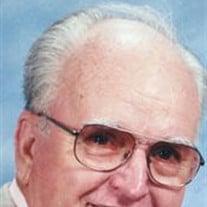 Laird R. Irwin