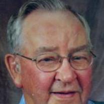 Richard L Stewart