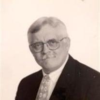Larry E. Wagner
