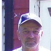 William M. Gardner