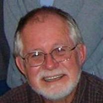 Harry Lee Sloan