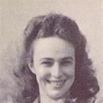 Elisabeth McPoland