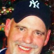 Jeffrey Alan Foreback