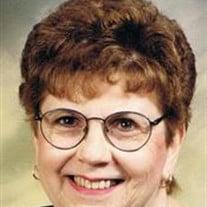 Helen L. Priester