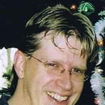 Scott Jamison