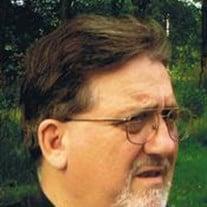 Robert Leroy Wiles