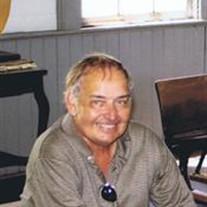 Stewart Danny Kriebel