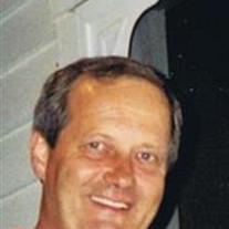 Dennis L. Pennington