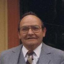 Donel C. Callander