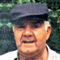 Robert Sivec