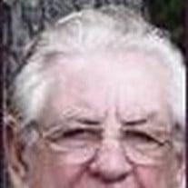 Earl D. Phillips