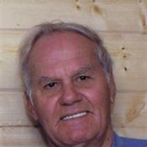 Donald E. Timco