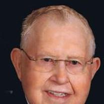 Cecil L. Beatty