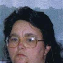 Virginia C. VanZandt