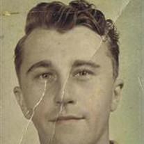 Frank W. Miller