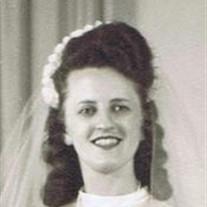Elizabeth Rose Bucciarelli